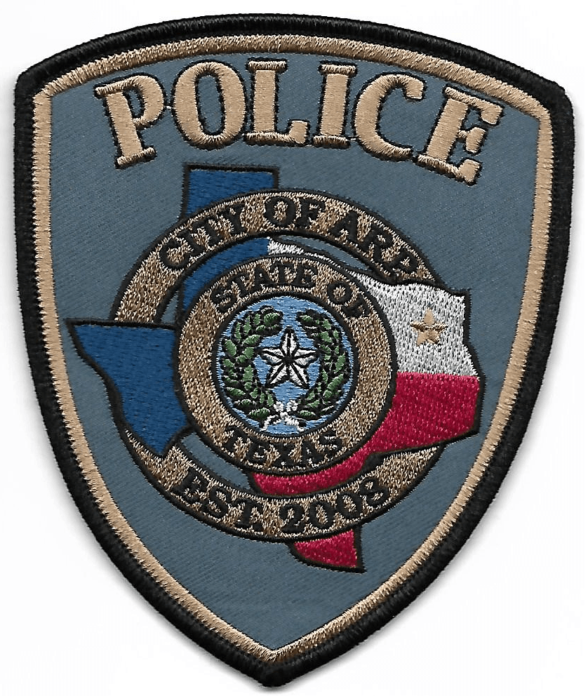 APD patch